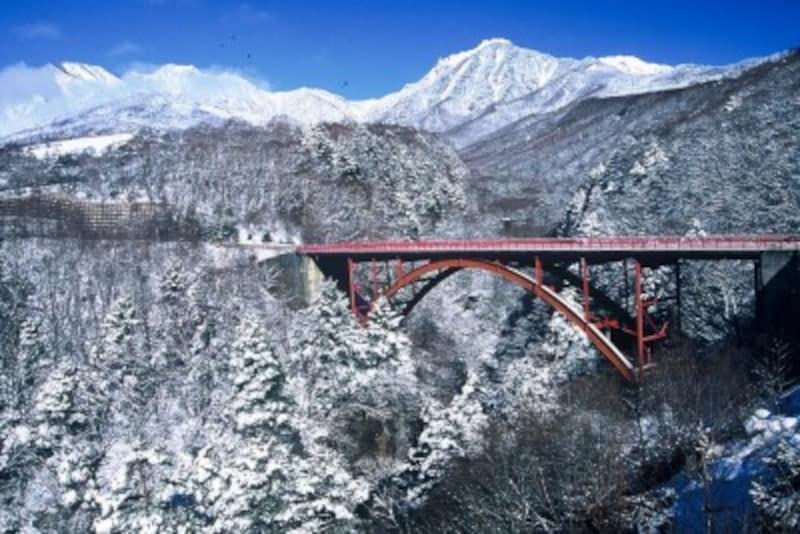 清里・八ヶ岳の冬の楽しみ方!イベント・レジャーのおすすめ観光情報