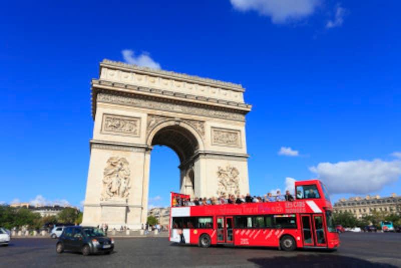 フランス語の読み方を基礎から学ぶ!