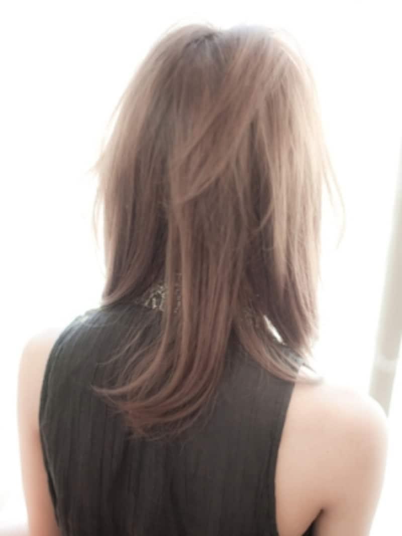 2013undefinedヘアカタログ