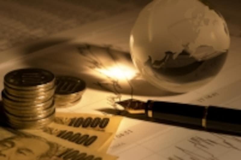 公社債の売却益が課税扱いに