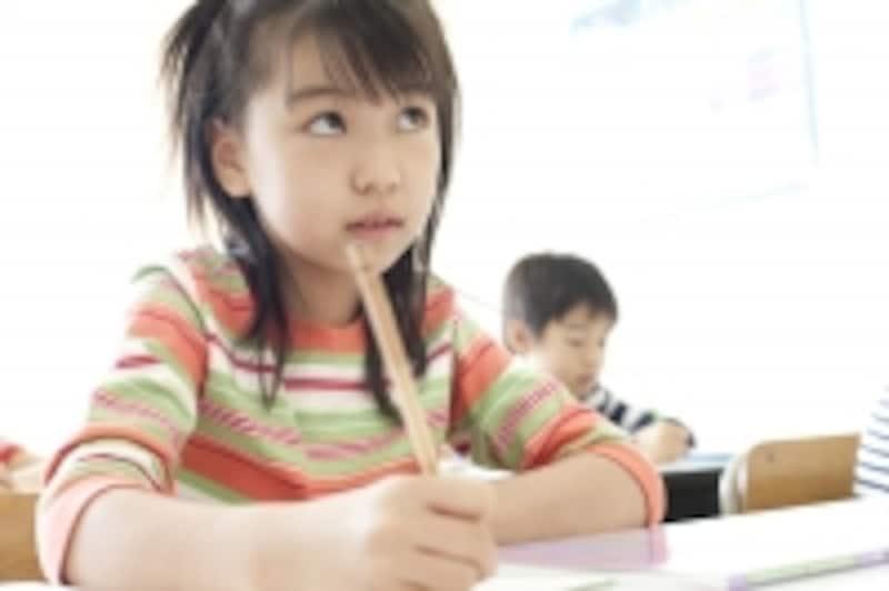 塾選びのポイントを知り、受験終了まで安心して任せられる塾を見つけてください。