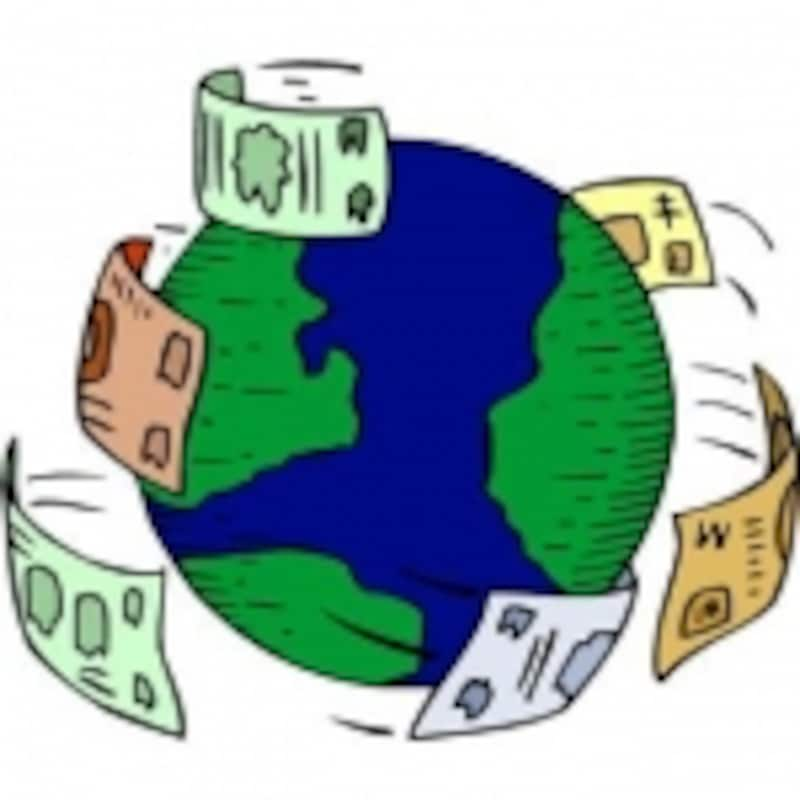 安倍新政権の金融、財政政策への期待から、外国人投資家が日本株買いに出動!