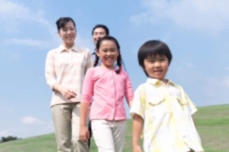 税金の計算で、子どもの扶養関連が大きく変わっているので、注意しておきたい