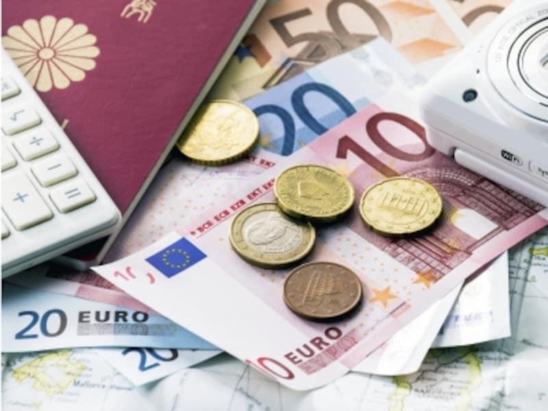海外サイトの通販購入方法・送料・支払い方法・住所の登録・関税などの注意とポイント