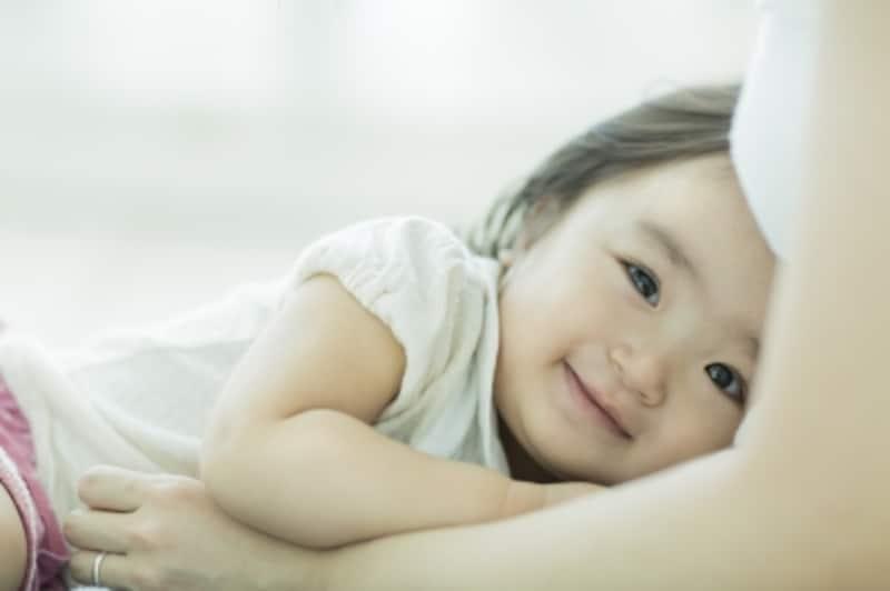 親の「貯める習慣」を、子どもは見ながら育ちますよね。