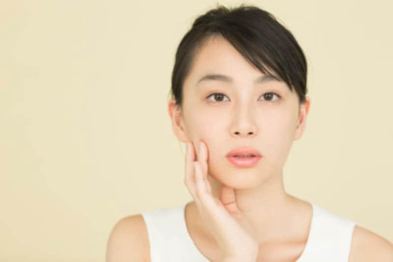 くすみの原因は冷え性?「血行不良ぐすみ」の原因と対策