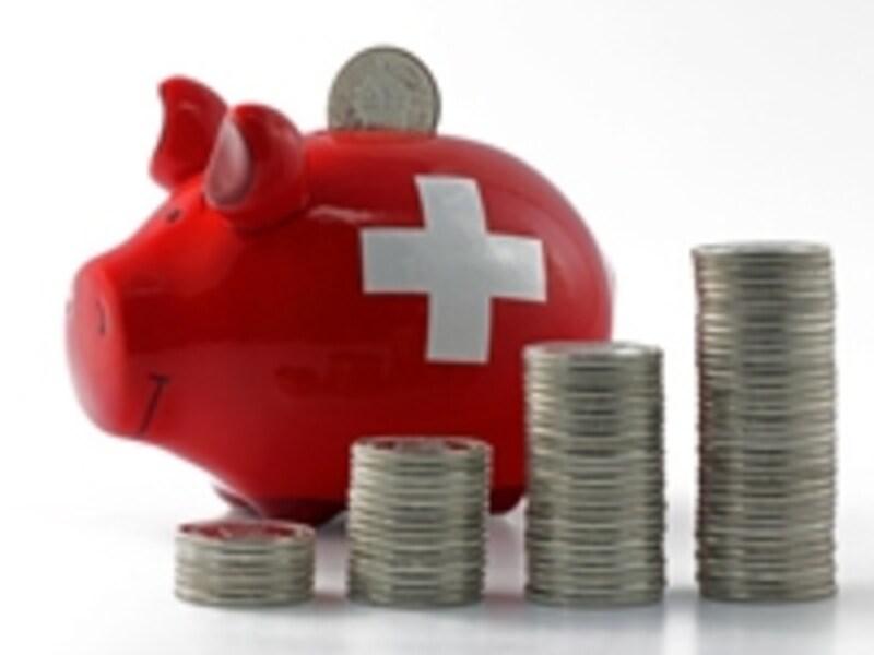 糖尿病患者や知的障がい者向けの保険など、生保・医療の分野もカバーする少額短期保険