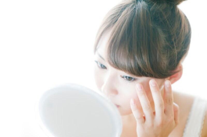 肌のターンオーバーを整えるスキンケアとは?原因と対策