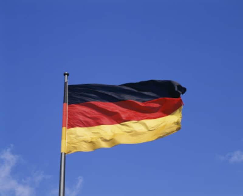 ドイツ語のアクセントは?発音や母音などの基本を解説