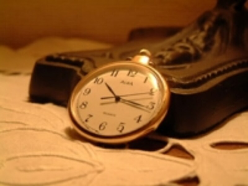 外勤業務を、通常必要とされる時間とした場合のカウント方法を押さえましょう