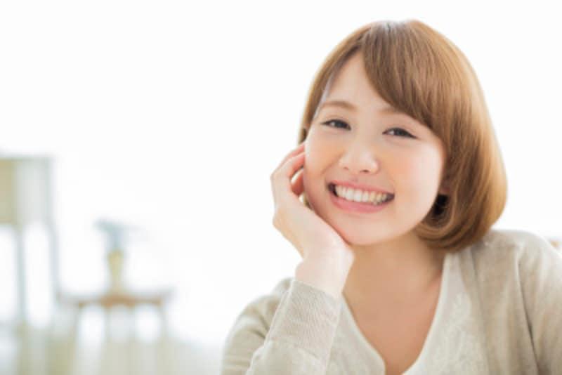 顔色を良くする方法は?顔色が悪くなる原因と解消マッサージ