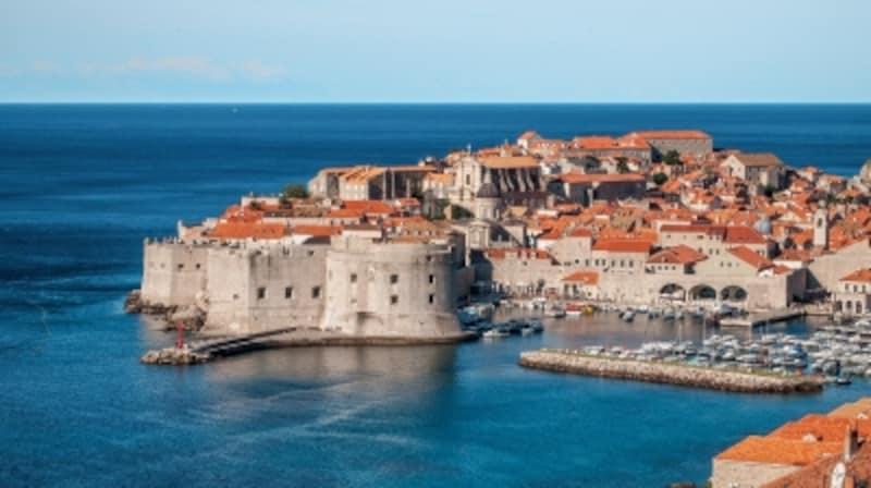 クロアチア旅行のお土産、何にする?