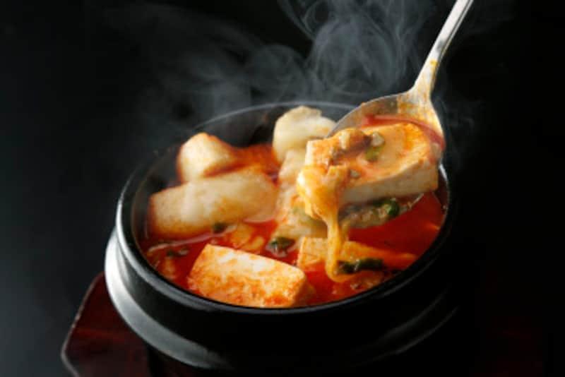 韓国料理は痩せる?韓国美人の食習慣から学ぶダイエット!