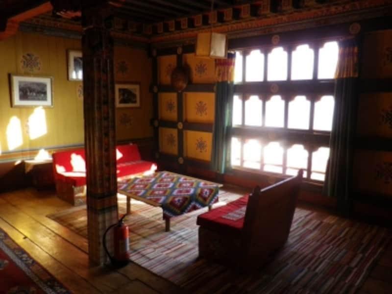 ガンテパレスホテル