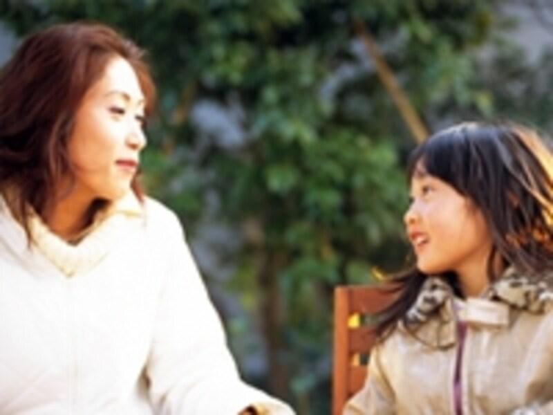 子どもをやる気にする習慣は難しいことではありません。