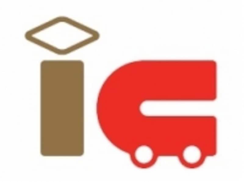 全国相互利用サービスのシンボルマーク(出典:全国相互利用サービス開始のプレスリリース)