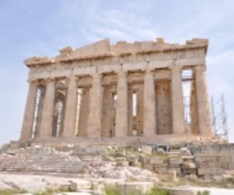 古代ギリシア