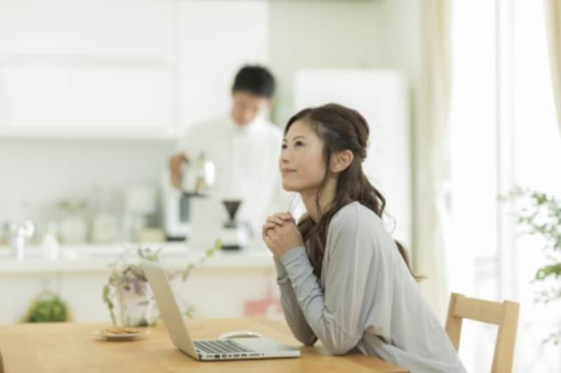 女性が思う結婚相手の最低年収は400万円だとか……。年収400万円の相手を探すのは難しいのでは?