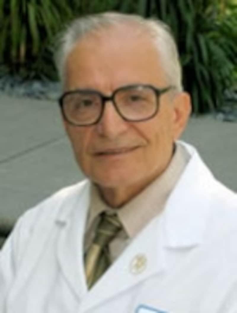 Dr.SamuelRahbar