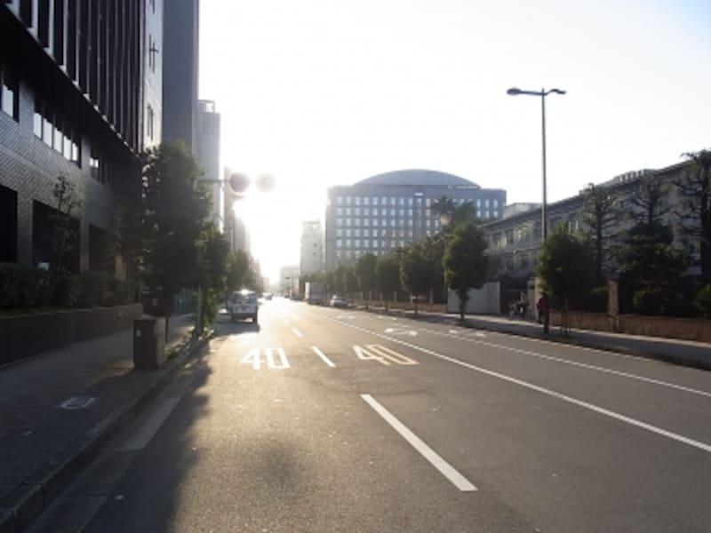 新大阪、プラウドシティー新大阪