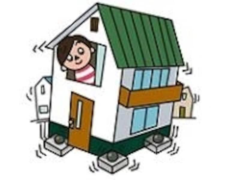 巨大地震が起これば、被害総額は220兆円!家庭でできる防災対策はある!?