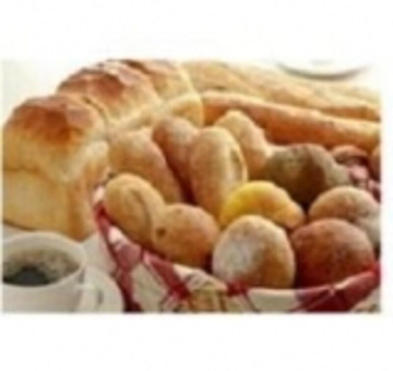 パンundefined太る,パンundefinedダイエット,AllAboutダイエット,AllAbout阿部エリナ