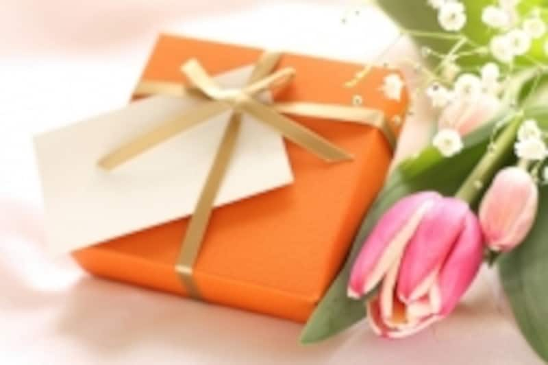 春は出会いと別れの季節。お世話になった方へ心のこもった手作りギフトはいかがですか?