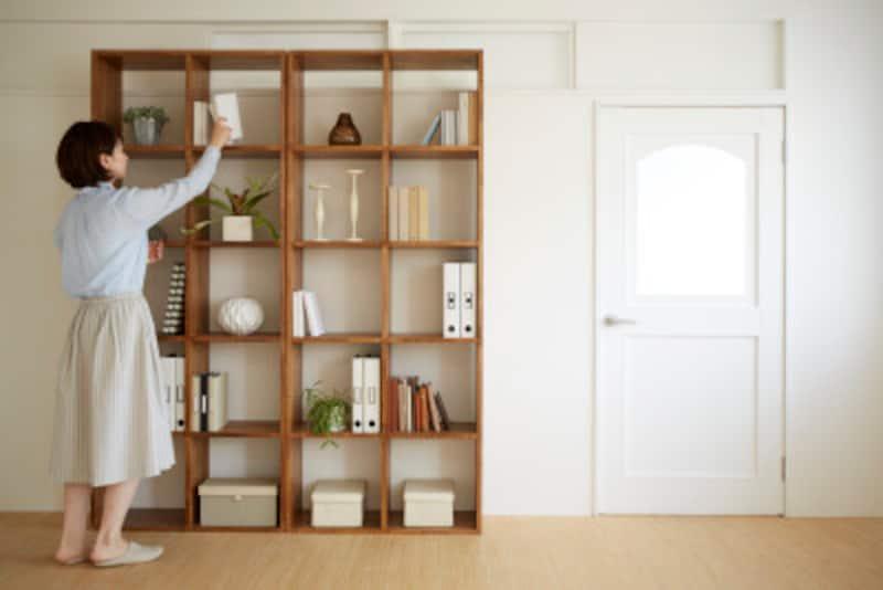 シェアハウスの掃除などの家事にルールはある?