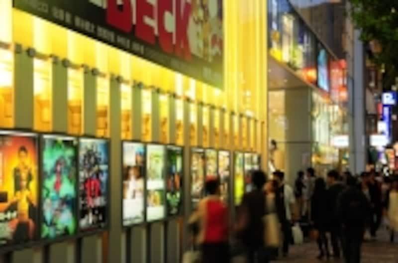 映画ファン必見の映画券株主優待ランキング発表です!