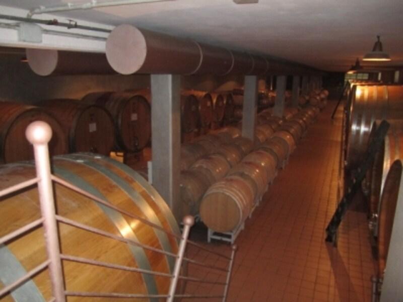 バローロイタリア産ワイン