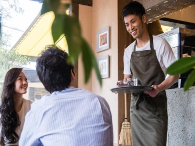 経営管理の基本顧客満足