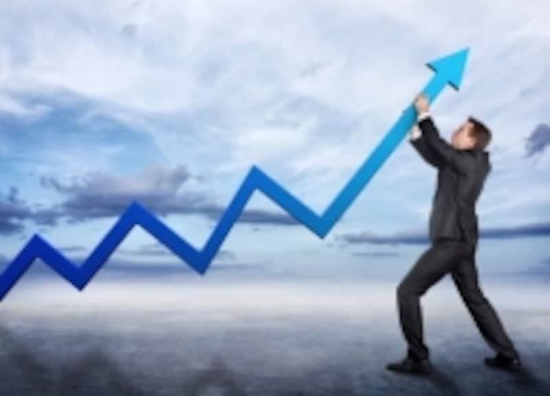 株の初心者が銘柄を選ぶ鉄則は