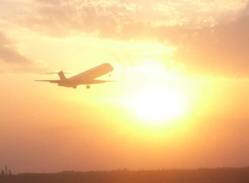 ピークシーズンはLCC(ローコスト格安航空会社)でお得に海外へ行こう!