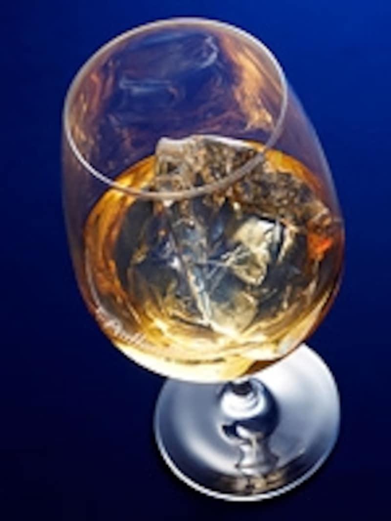 バランタインフレグランスグラス