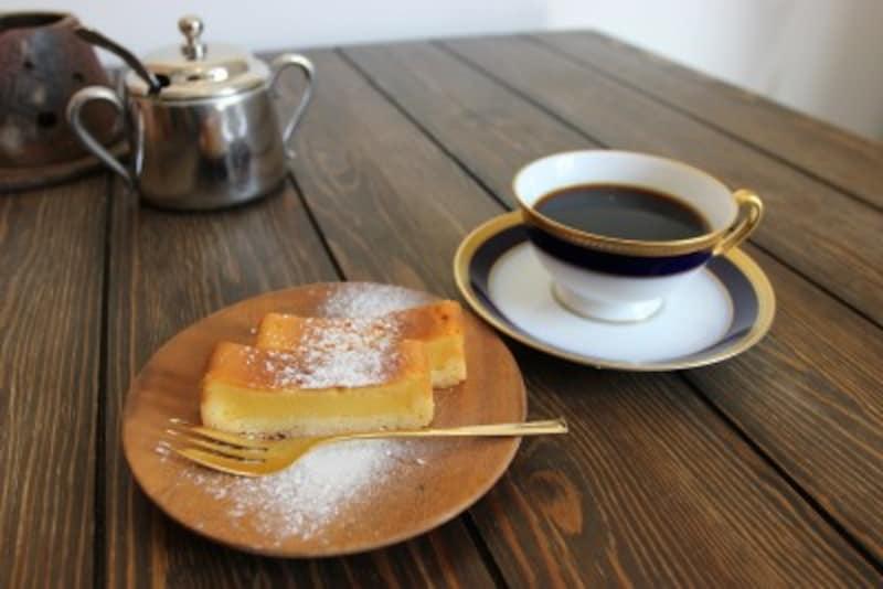 青森周辺観光のおすすめカフェ「和田珈琲」