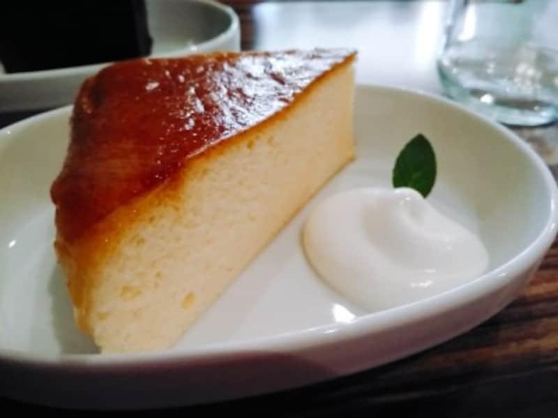青森駅周辺観光のおすすめカフェ「CaféLightKick」