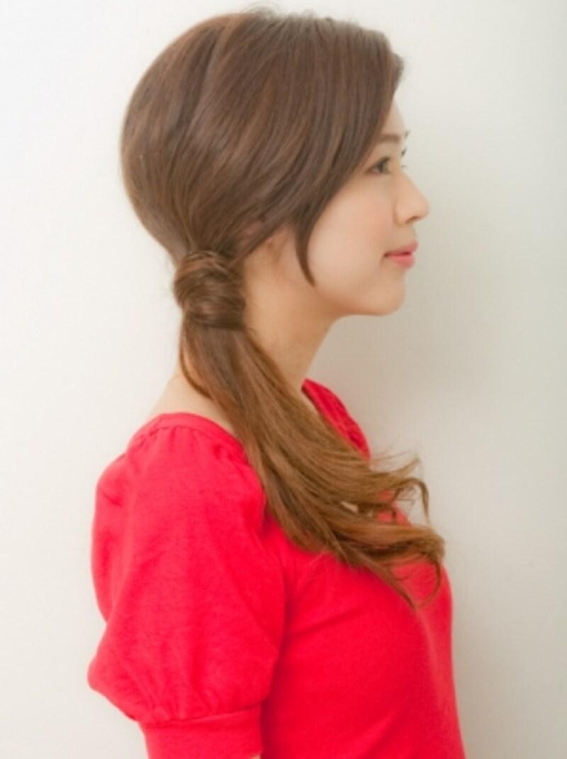 hair/makeWAKO