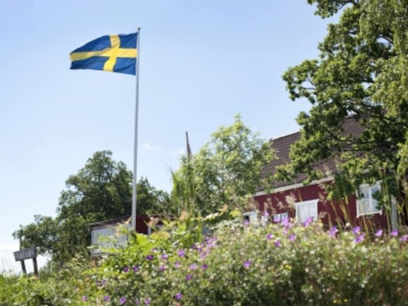 Sverige1