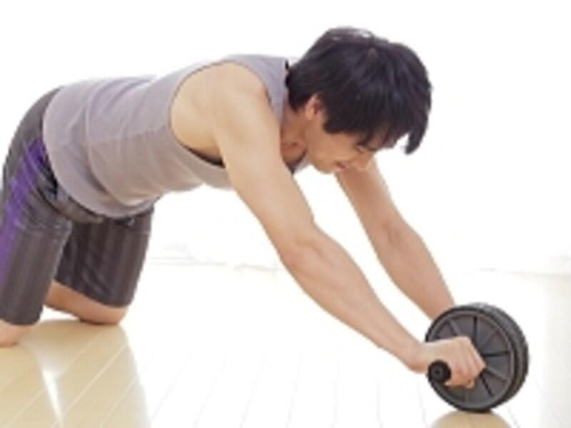 自宅でのセルフトレーニングとオンラインパーソナルトレーニングとの違いは何なのだろう