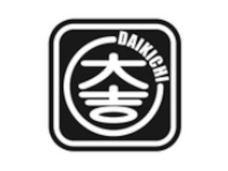 大吉logo