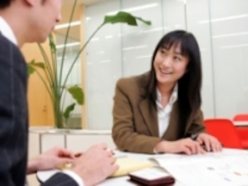 司法書士・開業