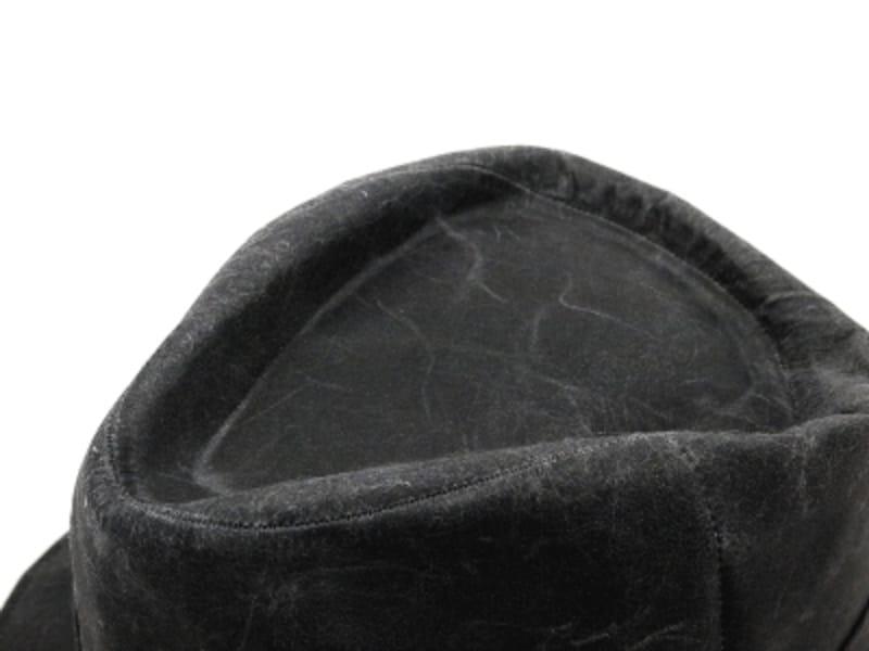siwa帽子05