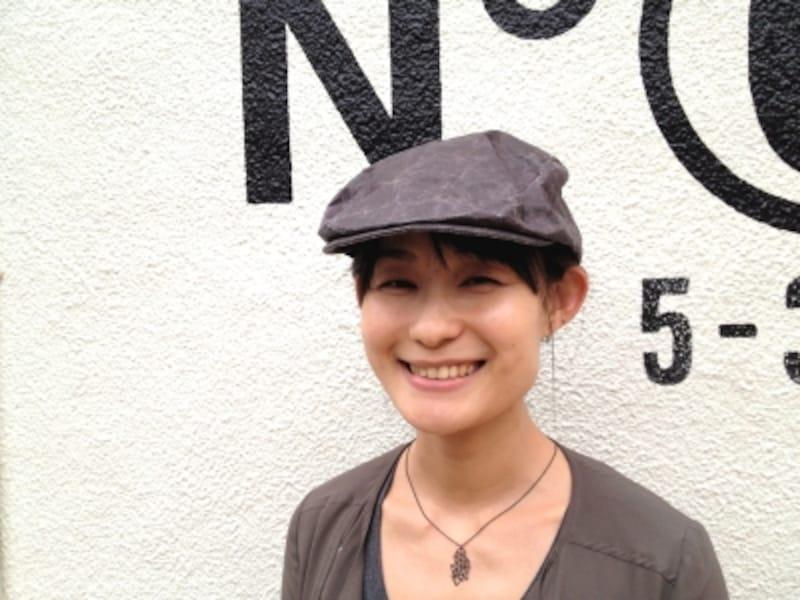 siwa帽子06