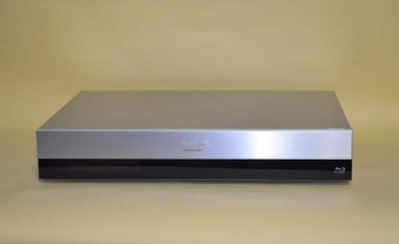 btx3000