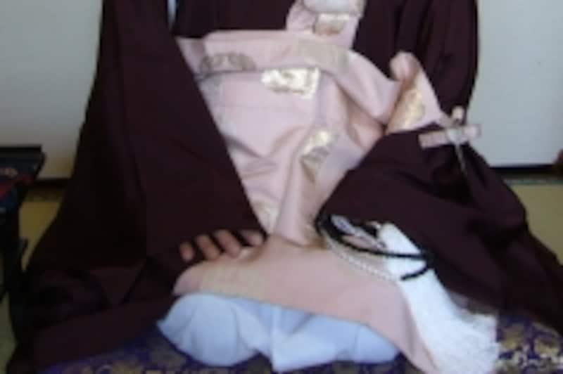 僧侶派遣会社で提示しているお布施はリーズナブル。しかしそこには落とし穴も?!