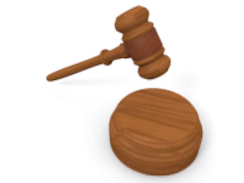 申立前の債務については弁済禁止の保全処分を得られる