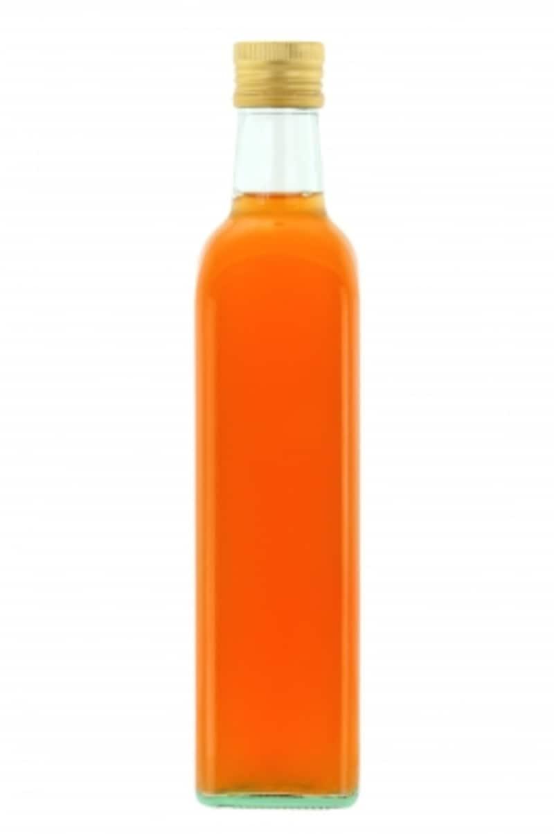 市販の酵素ドリンク、いつどれくらい飲めばいいの?