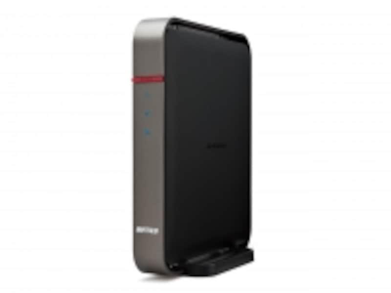 11acをサポートしているBuffalo社のWZR-1750DHP