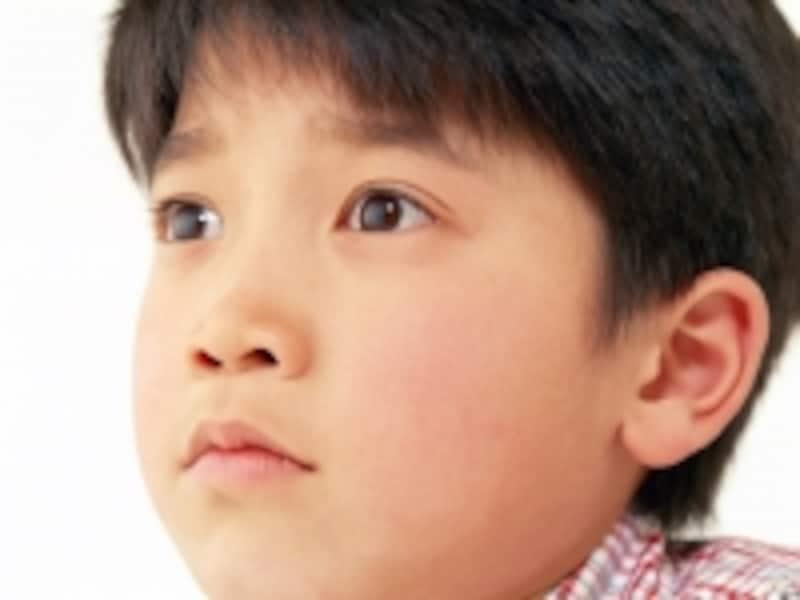 子どもが反発する親の言葉ワースト3