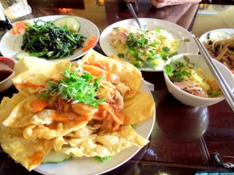 hoianfood